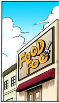 Food Foo.png