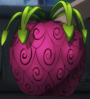 Hebi Hebi no Mi, modèle Yamata no Orochi Fruit.png