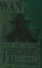 Lip Doughty's Wanted Poster.png