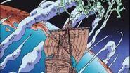 One Piece Opening 3 - Hikari E Funimation HQ