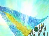 Calotta glaciale dei tesori