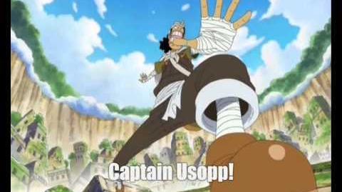 Usopp_DROP!