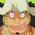Usopp Post Timeskip Anime Portrait.png