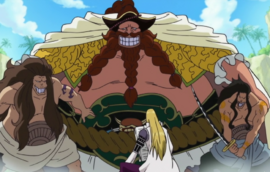Chadros Higelyges Anime Pre Ellipse Infobox.png