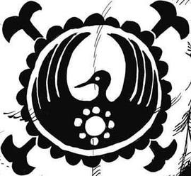 Famille Kozuki Manga Infobox.png