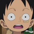 Monkey D. Luffy Child Portrait.png