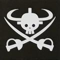 Nuovi pirati giganti guerrieri