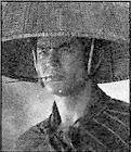 SBS 92 chapitre 930 Kogarashi Monjiro.png