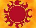 Sunny Symbol.png