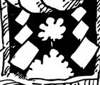 Voleurs d'Atamayama Manga Infobox.png