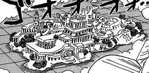 Ancien Royaume Manga.png