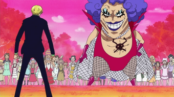 Sanji Misc One Piece Wiki Fandom