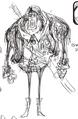 Charlotte Moscato Manga Concept Art.png