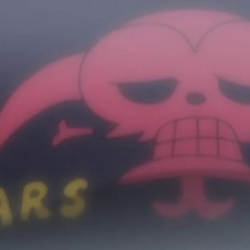 袖珍海賊團