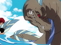 Señor de la Costa Anime Infobox.png