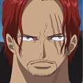 Shanks primo piano.png