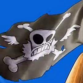 Equipage de Schneider Jolly Roger.png