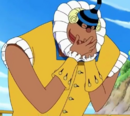 Hamburg Boss Luffy Historical Special.png