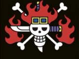 Piratas Kid
