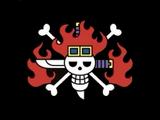 基德海賊團