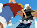 Luffy vs Morgan01.PNG