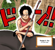 Portgas D. Ace(ten years ago).png