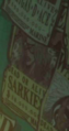Sarquiss's Wanted Poster.png