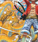 Surume Manga Color Scheme.png