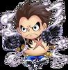 Luffy Jumputi Boundman.png