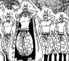 Bêrets Blancs Manga.png