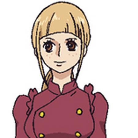 Cosette Anime Concept Art.png