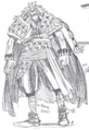 El Drago as Depicted by Oda.png