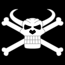 Equipage du Rumbar Jolly Roger.png