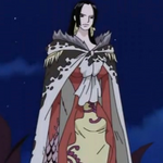Hancock's Outfit at Impel Down.png