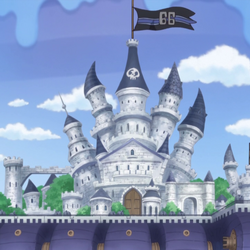 Reino Germa