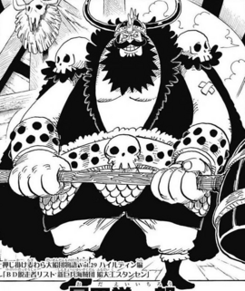 Stansen Manga Post Timeskip Infobox.png