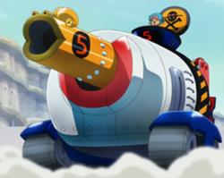 Brachio Tank V Anime Infobox.png