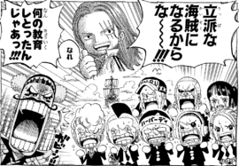 Clase 3Shanks.png