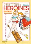 One Piece novel HEROINES episode NAMI.png