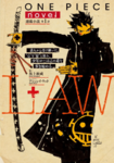 One Piece novel Law Capítulo 1.png