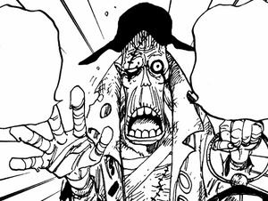 Spoil Manga Infobox.png