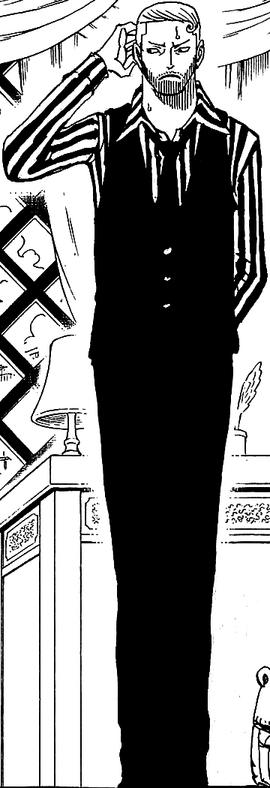 Icebarg Manga Post Ellipse Infobox.png