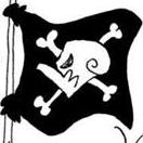 Macro Pirates