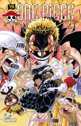 Tome 79 Couverture VF Infobox.png