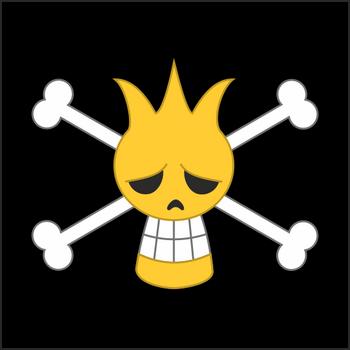 Piratas Tulipán