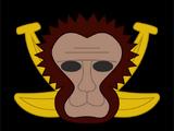 Piratas de Masira