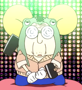 Kerodeek Anime Infobox.png