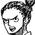 Toratsugu Portrait.png