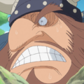 Член пиратов гигантов 2.png