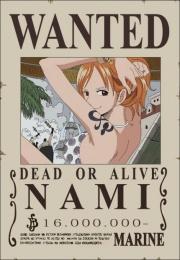 Nami/Galería